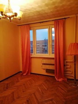 Сдам в аренду двухкомнатную квартиру с мебелью ул.Главная д.26 - Фото 1