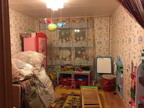 Сдам трехкомнатную квартиру - Фото 4