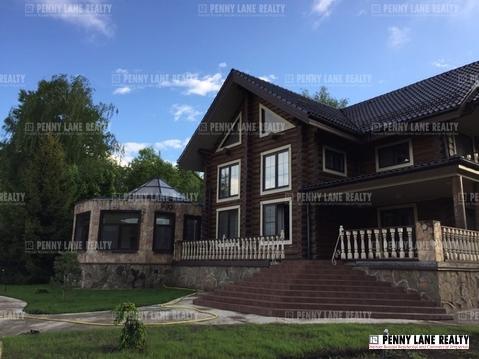 Продажа дома, Правдинский, Пушкинский район - Фото 5