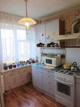 Продам 2ю квартиру Мичурина 65 - Фото 5