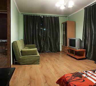 Аренда комнаты, Кондопога, Кондопожский район, Проспект Калинина - Фото 3