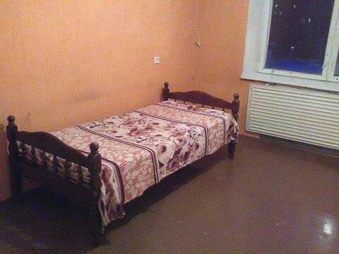 Сдам трехкомнатную квартиру на Москварецкой - Фото 1