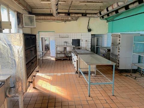 Сдам в аренду пищевое производство (площ.270м2) в районе Авиамоторной - Фото 4