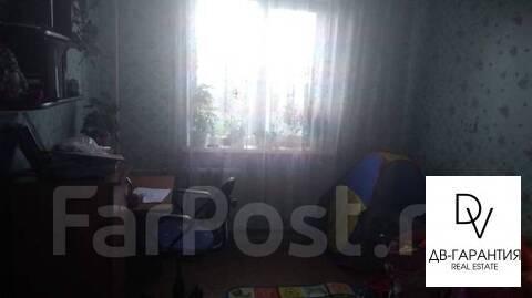 Продам 4-к квартиру, Комсомольск-на-Амуре город, Пермская улица 9 - Фото 4