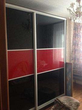 Аренда квартиры, Липецк, Ул. Теперика - Фото 5