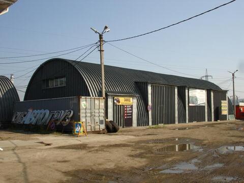 Продажа готового бизнеса, Иркутск, Ул. Толевая - Фото 4