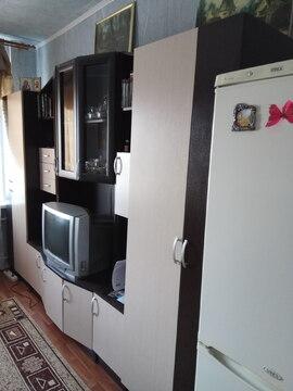 Сдам комнату в Сестрорецке - Фото 2