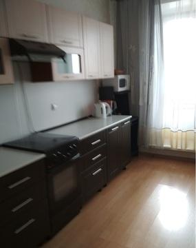 В Чехове предлагаю в аренду отличную 1 к.квартиру в центре города - Фото 1