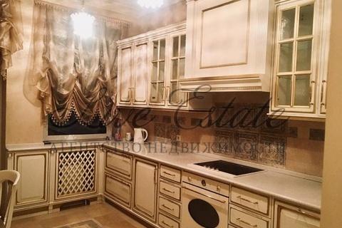 Продажа квартиры, м. Юго-Западная, Ул. Коштоянца - Фото 5