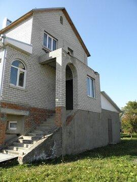 Домовладение в пригороде Кисловодска - Фото 2