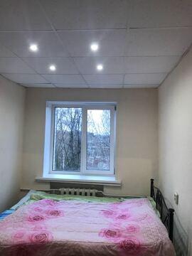 Трехкомнатная квартира в Дедовске. - Фото 5