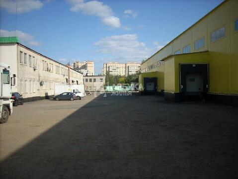 Продажа готового бизнеса, Зеленый, Ногинский район - Фото 5