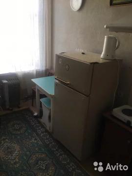 Комната 12 м в 1-к, 2/2 эт. - Фото 1