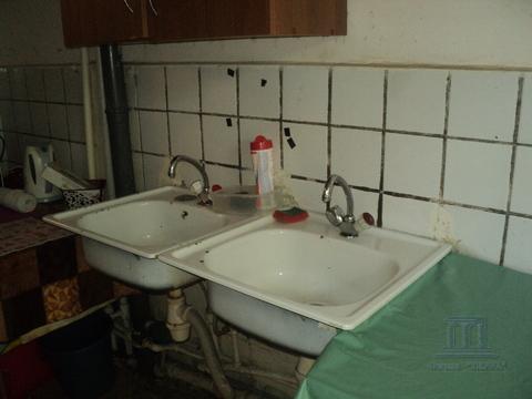 Продаю комнату 12 м2 на Чехова - Фото 5