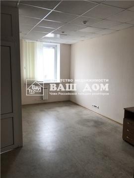 Офис по адресу Тимирязева д.99в - Фото 3