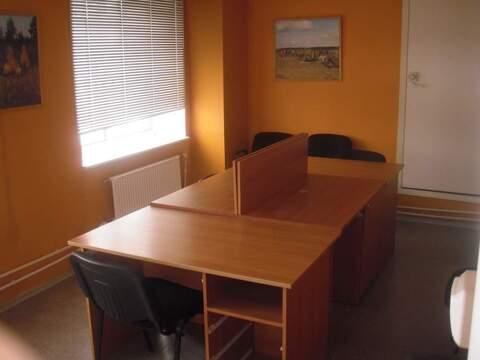 Сдается офис 33 кв. м, Лодейное Поле - Фото 3