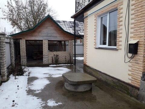 Продаётся дом 240 кв.м. на зу 5 соток в г.Кимры по ул.Мичурина - Фото 3
