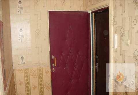 Продажа квартиры, Калуга, Ул. Лесная - Фото 5