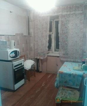 4 комнатная квартира, ул. Сосьвинская, Ватутина р-н - Фото 5