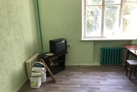 Продажа комнаты, Волгоград, Ул. Лодыгина - Фото 2