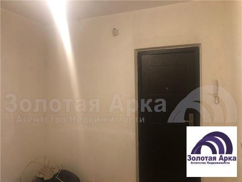 Продажа квартиры, Краснодар, Им Артюшкова В.Д. улица - Фото 5