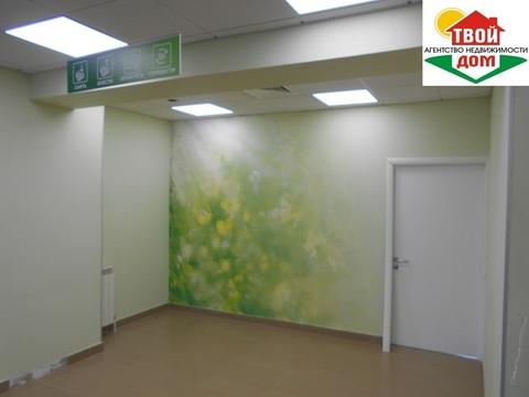 Продам офис в Малоярославце, Российских Газовиков, 13 - Фото 3