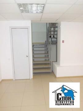 Сдаю помещение 27 кв.м. в цоколе на ул.Красноармейская,129 - Фото 2