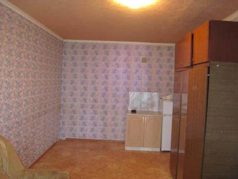 Комната в общ-тии, секция на 2 комнаты, ул.Свердлова, г. Александров, - Фото 3