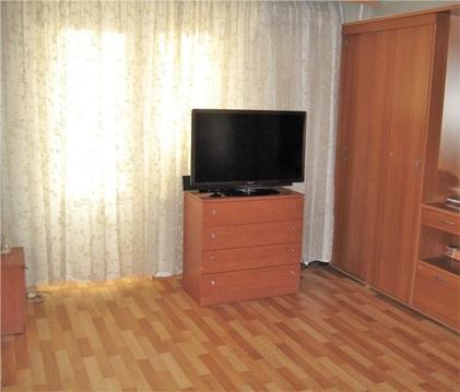 2-х комнатная квартира Ибрагимова 89 - Фото 3