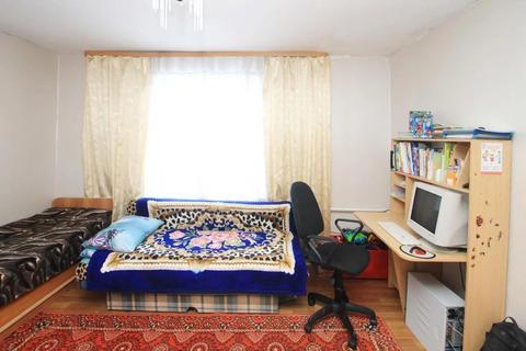 Объявление №51994014: Продаю 3 комн. квартиру. Заводоуковск, ул. Заводская, 4,