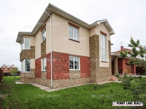 Продажа дома, Бачурино, Сосенское с. п. - Фото 3