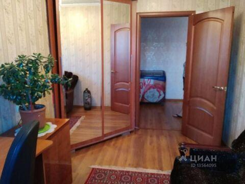 Аренда комнаты, Тверь, Ул. Благоева - Фото 1