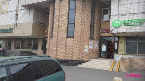 Аренда псн, м. Печатники, Ул. Гурьянова - Фото 1