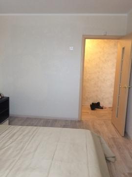3 комнатная квартира ул.Германа Лопатина Продаю - Фото 5