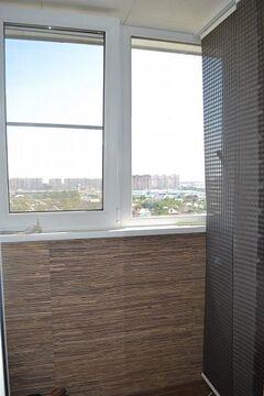 Продается квартира г Краснодар, ул Кореновская, д 63 - Фото 2