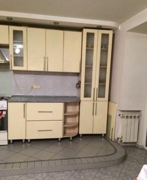 Сдается 3- комнатная квартира на ул.Чапаева/Зарубина - Фото 2