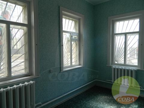 Продажа дома, Ошкуково, Тугулымский район, Ул. Новая - Фото 2
