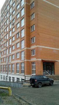 Коммерческое помещение на цокольном этаже - Фото 3
