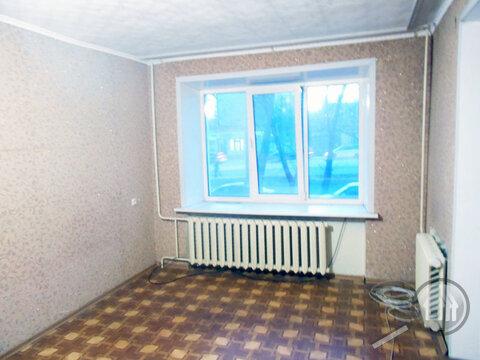 Продается 3-комнатная квартира, ул. Калинина - Фото 2