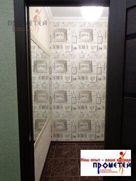 Продажа квартиры, Новосибирск, Ул. Героев Революции - Фото 4