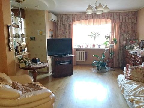Продажа квартиры, Калуга, Ул. Георгиевская - Фото 3