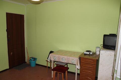 С/у на 2, с мебелью и техникой - Фото 4