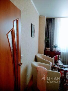 Продажа квартиры, Псков, Ул. Народная - Фото 2