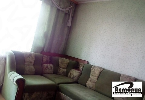 1 комнатная квартира, ул. Колхозная 16 к.1 - Фото 3