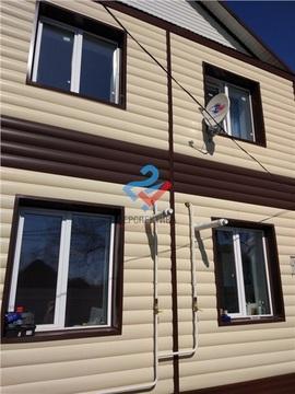 Дом на ул. Колхозная 15 - Фото 2