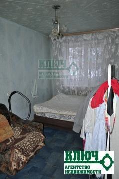 3-к квартира на ул. Парковская, д.2 - Фото 5