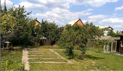 Продам 3-этажный дом в посёлке Крылова - Фото 4