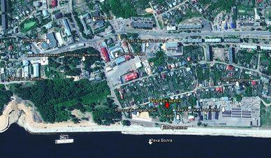 Продажа участка, Балахна, Балахнинский район, Ул. Туполева - Фото 1