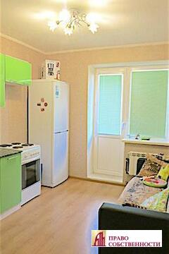 1-комнатная квартира ЖК Марусино, Люберецкий район - Фото 2