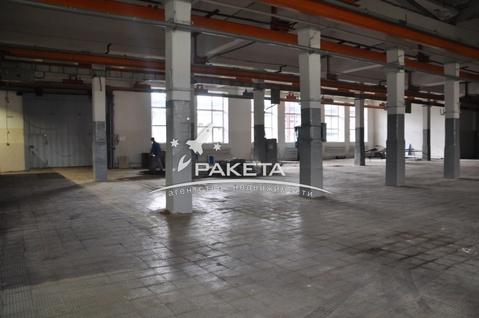 Аренда производственного помещения, Ижевск, Им Дерябина пр. - Фото 3